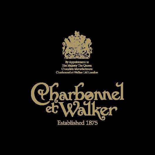 raggeddesign-client-logos-charbonnel-et-walker