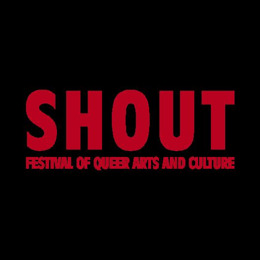 raggeddesign-client-logos-shout-festival