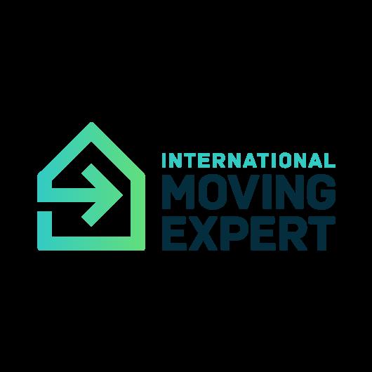 raggeddesign-client-logos-international-moving-expert