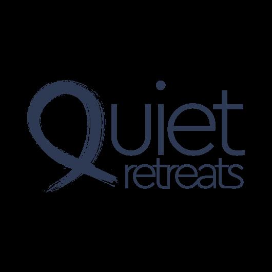 raggeddesign-client-logos-quite-retreats