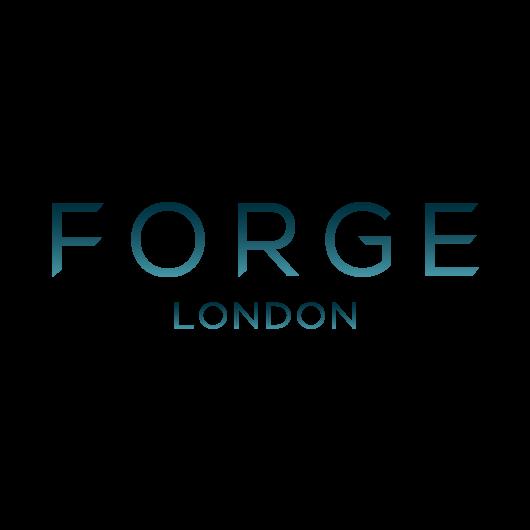 raggeddesign-client-logos-forge-london-cc